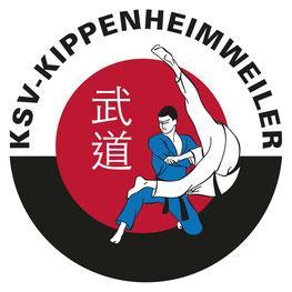 Kampfsportverein Kippenheimweiler