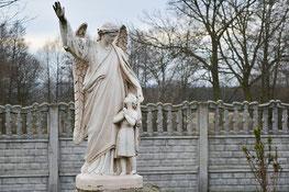天界からのメッセージ 大天使アリエルより アジュールプラス