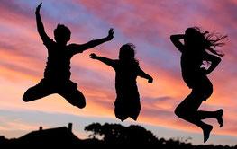 Diététicienne nutritionniste, Grossesse, Enceinte, Diversification alimentaire, Enfants, Adolescents, Ménopause, Retraite