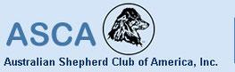Wir sind Mitglied im ASCA