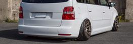 VW Touran I (1T)