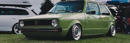 VW Golf 1 (17)