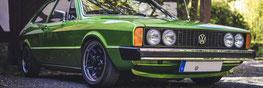 VW Scirocco 1 (53)