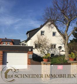 2 Familienhaus in Kassel