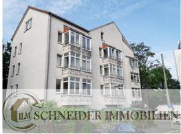 Appartement Kassel
