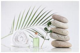 Fitalstudio, Schallstadt, stein, meditation, öl, farn, gesundheit