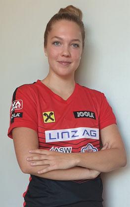 Christina Källberg