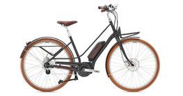 електрически колела Diamant