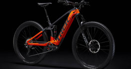 електрически велосипеди trek