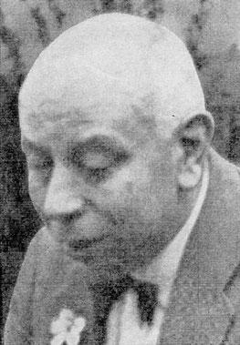 Fritz Litten