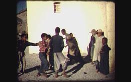 Archives marocaines en cine-concert