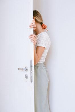 opendeur sleutel geluk relatieproblemen