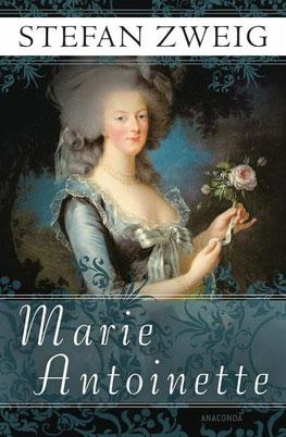 Reiseführer Paris Marie Antoinette Versailles