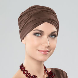 Turban-Magena-couleur-taupe