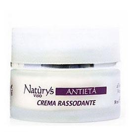 Naturys Zellregenerierende 365 Anti-Aging Creme
