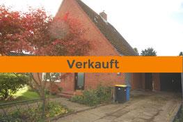 Haus in Heide, vermittelt von Diedrich und Diedrich Immobilienmakler