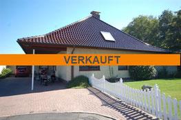 Haus Brunsbüttel, vermittelt von Diedrich und Diedrich Immobilienmakler
