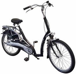 Van Raam Balance Zweirad/ Fahrrad