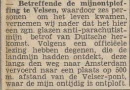 29-6-1946 Nieuwsblad van het Noorden