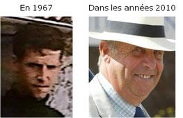 (acteur) Jean-Pierre Boucan