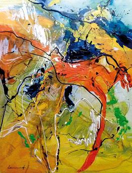 Große Ansichtskarte_100 x 80 cm