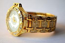 bijoux, montres, or , diamants, solitaire, enchères,expertise