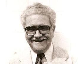 J. Herculano Pires