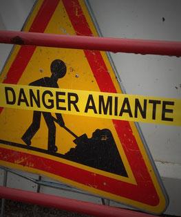 Diagnostic Amiante - ABCD35