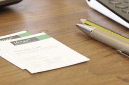 ibras GmbH Veranstaltung Versicherungsmakler