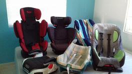 Kindersitz-Sitzerhoehung-Mietwagen-Urlaub-Curacao