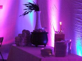Veranstaltung, Hochzeit, Firmenfeier, Geburstag, Event, Party
