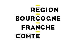 Logo région Bourgogne