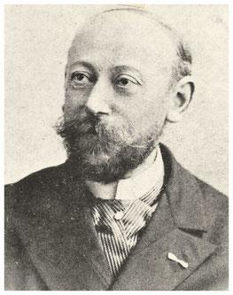 Joseph Depoin