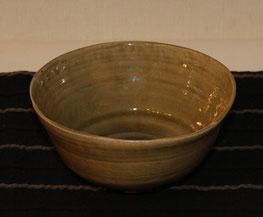 茶碗(径15.5CmX高8Cm)
