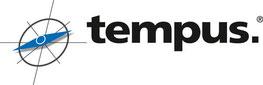 Logo Tempus GmbH