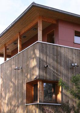 Charpente traditionel; Charpente industrielle; terrasse en bois; Maison à ossature bois; Charpenterie à Hyères
