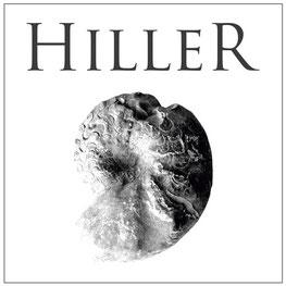 Logo Weingut Hiller Randersacker