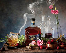 MAG Lifestyle Magazin Flor de Caña Superpremium Rum World  kulinarische Erlebnisse 50 Best Restaurants Wine Spirits Competition