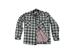 Crave AXE 2 Motorcycle Shirt FSC