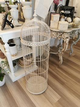 Vogelkäfig 179€ Bild 016