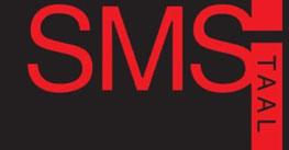 sms-taal- woordenboek