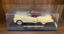1949 Buick $70.00