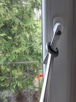 Fenstergriffverlängerung