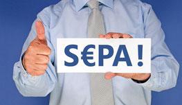 SEPA Beratung SEPA Experte SEPA Berater SEPA Freiberufler SEPA Freelancer SEPA Spezialist SDD B2B SDD CORE SDD COR1 SEPA PAIN XML Format SEPA PACS SEPA CAMT SEPA NEWS SEPA R-Transaktionen SEPA IBAN