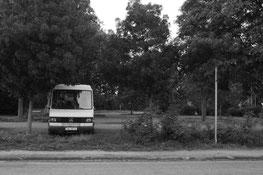 Hanau Street Photography, Hanau analoge Fotografie, Hanau Fotografie, Fotograf Hanau, Analogfotografie Hanau