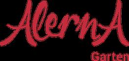 AlernA ist ein Ausbildungs-Angebot für Junge Menschen mit einer psychisch bedingten Leistungseinschränkung.