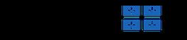 Logo gouvernement du Québec lien page entrepreneurs autochtones