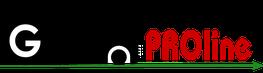 Ambrogio Pro Line
