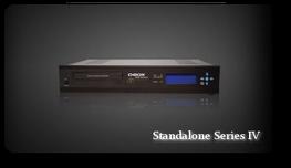 Контроллер D-BOX Standalone series IV