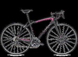 鹿屋,自転車,ロード鹿児島,鹿屋,自転車,ロード,クロス,MTB